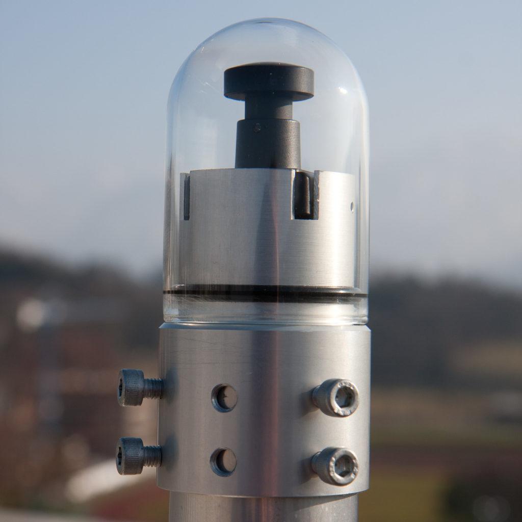 AllSky Kamera